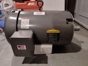 Baldor Reliance electric motor for Sale in Orange, CA