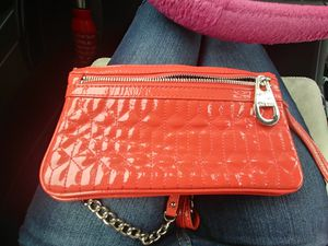 Nine west purse for Sale in Tigard, OR