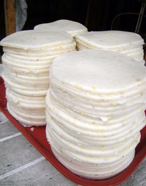 Arepas colombianas for Sale in Miami, FL