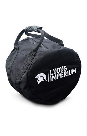 Ludus Imperium Adjustable Kettlebell Sandbag for Sale in Los Angeles, CA