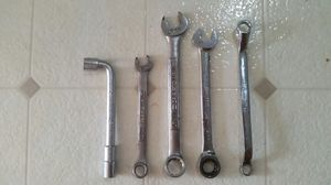 Wrenches for Sale in Orlando, FL