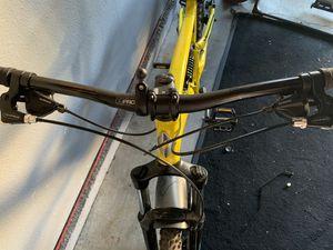 Diamondback mountain bike for Sale in Whittier, CA
