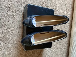 Brand new 👠 heel pump Ann taylor for Sale in Wildomar, CA