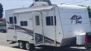 Travel trailer for Sale in Costa Mesa, CA