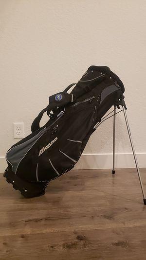 Mizuno Aerolite golf stand bag for Sale in Phoenix, AZ