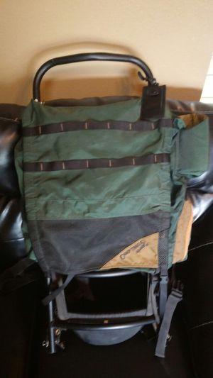 Camp trail hiking backpack for Sale in Brandon, FL