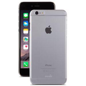 iPhone 6 for Sale in Virginia Beach, VA