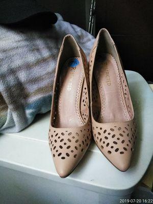 Restricted heels for Sale in Garrison, MD