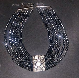 Gorgeous KJL statement necklace for Sale in Brooklyn, NY