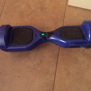 Hoverboard for Sale in Delray Beach, FL