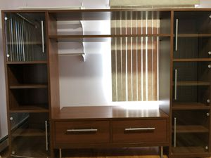 Entertainment Center for Sale in North Babylon, NY
