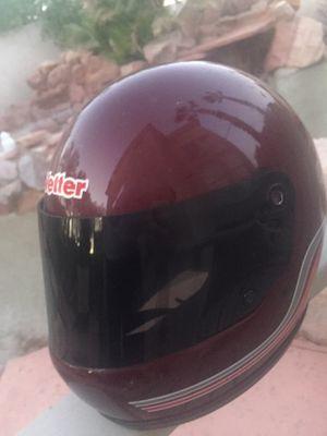 Motorcycle Helmet for Sale in Las Vegas, NV