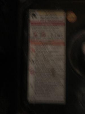 Generator for Sale in Pennsauken Township, NJ