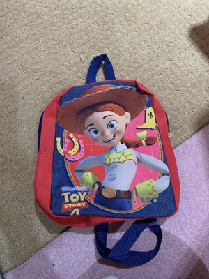 Small backpack for Sale in Chula Vista, CA
