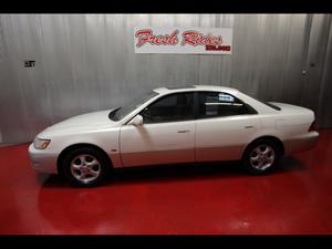 1999 Lexus ES 300 Luxury Sport Sdn for Sale in Evans, CO