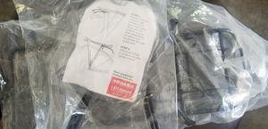 Brand new bike rack for Sale in Visalia, CA