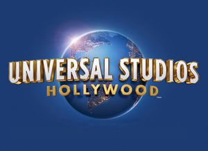Universal Studios Tickets for Sale in Tustin, CA