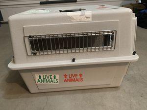 Medium Dog Kennel (Skykennel) for Sale in Littleton, CO