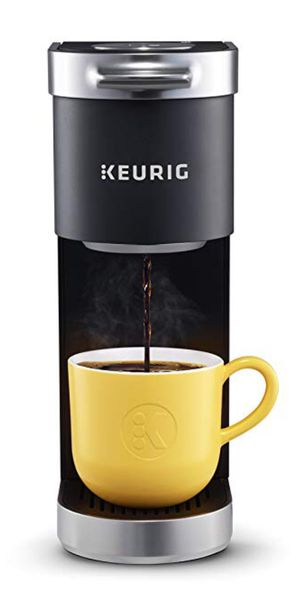Keurig and pods for Sale in Tacoma, WA