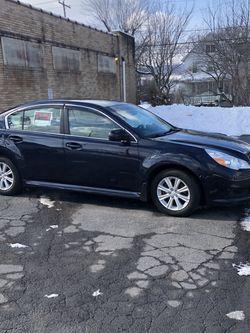 2012 Subaru Legacy for Sale in Scranton,  PA