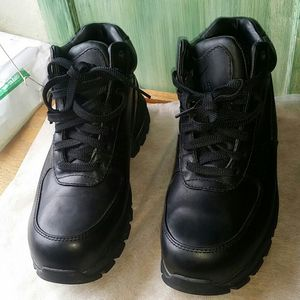 Size 12 Nike Boots for Sale in Washington, DC