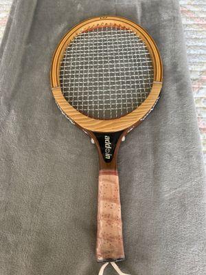 tennis racket gooden addoin T-1205 9 ply for Sale in Tamarac, FL