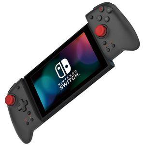 Nintendo switch split pad pro for Sale in Boston, MA