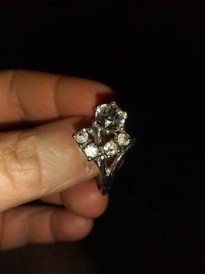 Ring for Sale in Worthington, WV