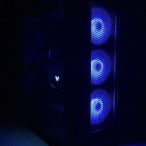 Custom PCs - Any Budget - Any Purpose for Sale in National City, CA