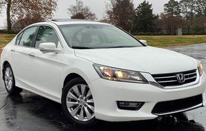 2013 Honda Accord EX_L for Sale in Louisville, KY