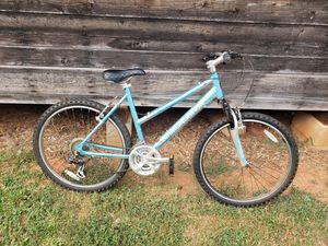 Diamondback mountain bike for Sale in Piedmont, SC