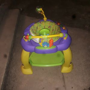 Baby Bouncer for Sale in Salem, MO
