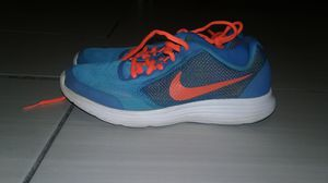 Nike shoes size 5 for Sale in Hamtramck, MI