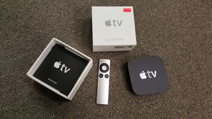 Apple TV 3rd generation for Sale in Pepper Pike, OH