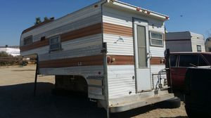 $600 Camper Trailer for Sale in Palmdale, CA
