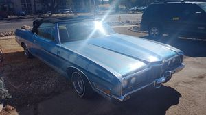 Vehicles for sale for Sale in Colorado Springs, CO