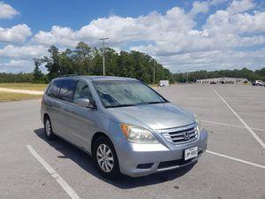 2009 Honda Odyssey for Sale in Niceville, FL