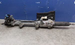 2012 Acura Tsx rack and pinion oem 80k miles for Sale in Miramar, FL