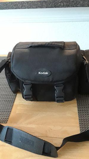 Never used Kodak camera bag for Sale in Miami, FL