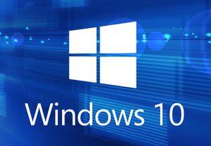 Window 10 software 64 bit for Sale in La Habra, CA
