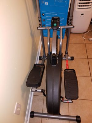 Elliptical for Sale in Greensboro, NC
