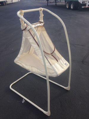 Baby swing for Sale in South Salt Lake, UT