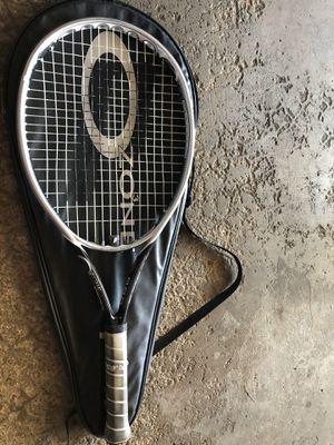 Tennis racket for Sale in Hammond, IN