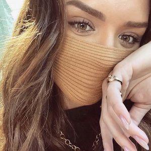 Handmade Brazilian Knit face masks for Sale in Winter Garden, FL