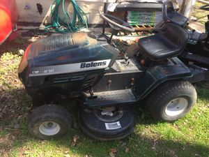 Tractor for Sale in Aquasco, MD