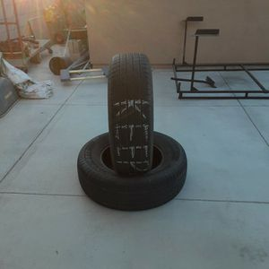 Tires for Sale in Las Vegas, NV