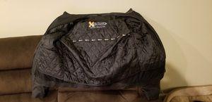 X-Element motorcycle jacket for Sale in Manassas Park, VA