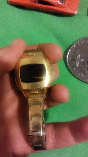 Older wrist watches for Sale in Hyattsville, MD