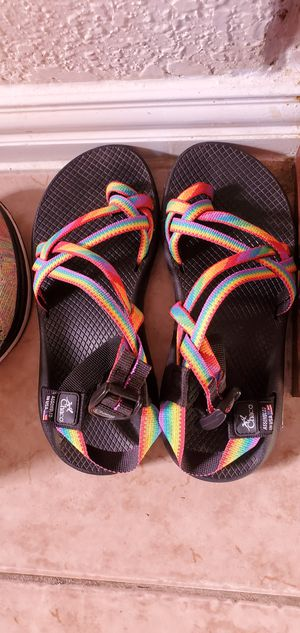 CHACOS S. 7 for Sale in Waxahachie, TX