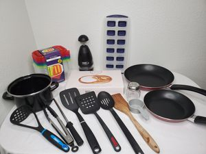 Kitchen tools for Sale in Las Vegas, NV